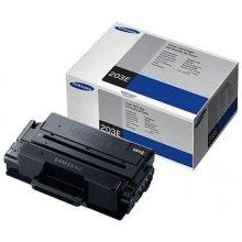 Тонер Samsung Toner ProXpress M38/M40 чёрный...
