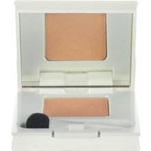 Frais Monde Make Up Termale Compact Eye...
