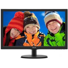 "Monitor Philips 223V5LHSB2/00 21.5 "", TN..."