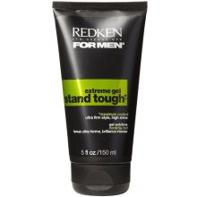 Redken for Men Extreme Gel, Cosmetic 150ml...
