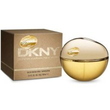 DKNY Golden Delicious, EDP 50ml, parfüüm...