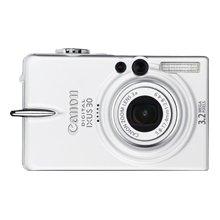 Canon NB-4L Li Ion Akku