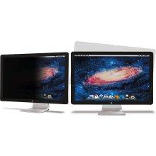 3M PFMT27 Blickschutzfilter Black für Apple...