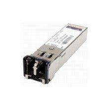 CISCO 100Base-FX SFP