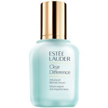 Estee Lauder Esteé Lauder Clear Difference...