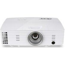 Projektor Acer Projector P1185 800x600(SVGA)...