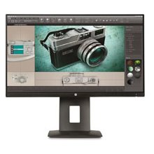 Monitor HP INC. Z23n 23IN IPS ANA/DP/HDMI