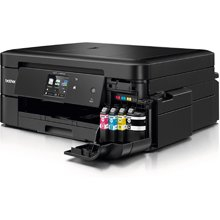Printer BROTHER DCP-J785DW