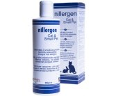 Nillergen CAT&SMALL PET 350ML