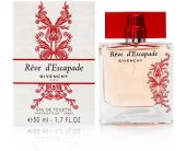 Givenchy Reve d´Escapade EDT 50ml