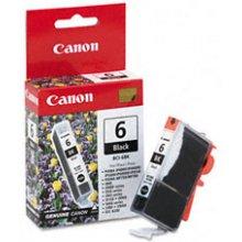 Canon BCI-6 BK, Black, BJC-8200 i860 i900D...