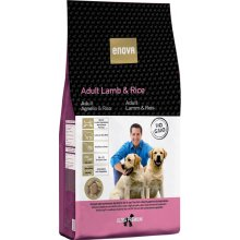 Enova Adult Lamb & Rice 14kg