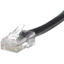 BELKIN CAT 5 e network cable 10,0 m UTP...