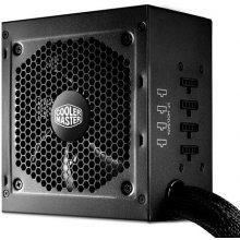 Toiteplokk Cooler Master G550M 550 W