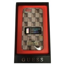 Guess Hard ümbris GUHCP6JSBR iPhone 6/6S...