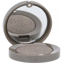 BOURJOIS Paris Little Round Pot 07 Brun De...