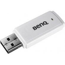 BENQ WiFI dongle WDS01 USB