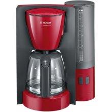 Kohvimasin BOSCH Coffee overflow TKA 6A044