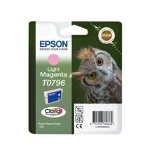 Tooner Epson tint T0796 light magenta |...