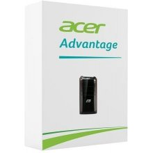 Acer Advantage 3 Jahre Carry-In