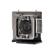 DELL 4310WX Ersatzlampe