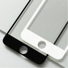 3MK HardGlass Max Lite Xiaomi Redmi Note 6...