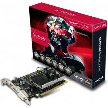 Видеокарта Sapphire Radeon R7 240, 2GB DDR3...