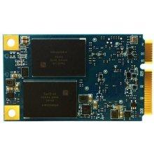 Kõvaketas SanDisk X300 mSATA pruun box 256GB
