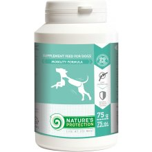 Natures Protection NP Mobility Formula...