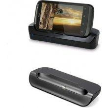 HTC Lauaalus Desire S