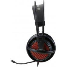 Acer Predator Gaming Słuchawki