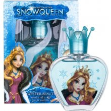 Disney Princess Snow Queen 50ml - Eau de...