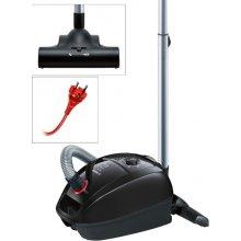 Tolmuimeja BOSCH Vacuum cleaners BGL 3C236