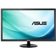 Monitor Asus VP247TA