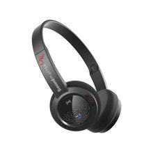 Creative Sound Blaster Jam wireelss...