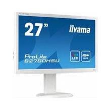 Monitor IIYAMA B2780HSU-W1 27inch, TN, Full...
