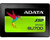 Kõvaketas ADATA SSD SU700, 120GB, SATA III...