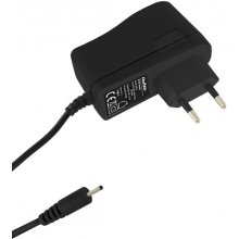 Qoltec AC adapter 10.5W | 5V | 2.1A |...