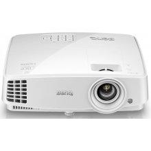 Projektor BENQ Projector MH530 DLP; 1080p;...