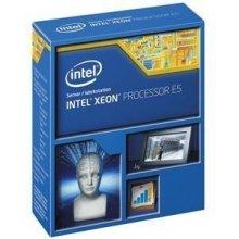Процессор INTEL XEON E5-2680V4 2.40GHZ