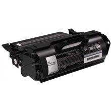 Tooner DELL 593-11046, Laser, Dell Laser...