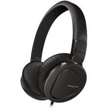 Creative Hitz MA2600 чёрный Kopfhörer