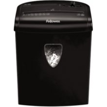 FELLOWES H-8C, 305 x 200 x 360, 370 x 322 x...