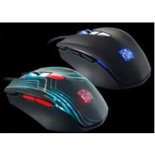 Мышь Tt eSPORTS TALON MULTI COLOR