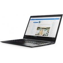 Sülearvuti LENOVO ThinkPad X1 Yoga KABY...
