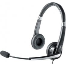 Jabra UC VOICE 550 MS OC