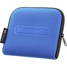 NINTENDO 2DS Bag black-bleu