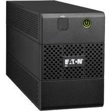 UPS Eaton 5E 850i USB DIN