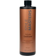 Revlon Style Masters Volume Conditioner...