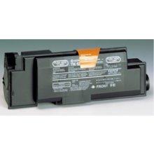 Тонер Kyocera TK-12 Toner Kit